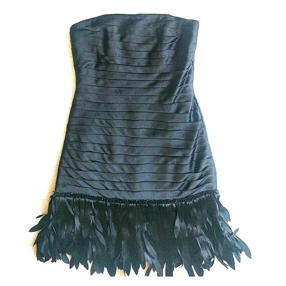 908749da258e M_5b2987b43c98442de87f48b8. Other Dresses you may like. White House black  market ...